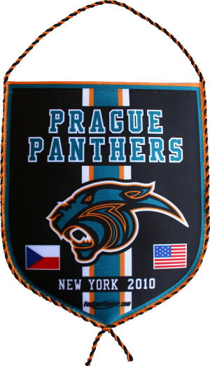 Prague Panthers